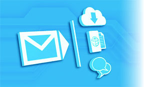 CyeCloud Exchange Secure Email