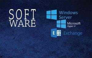 Server Software